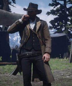 montana-coat