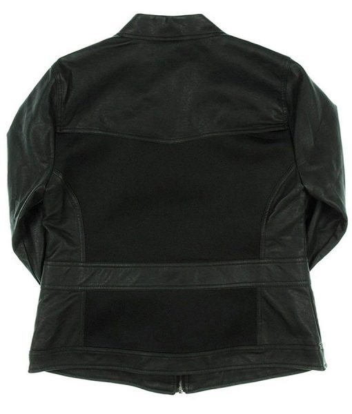 natasha-romanoff-black-leather-jacket