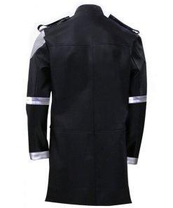 nyx-ulric-coat