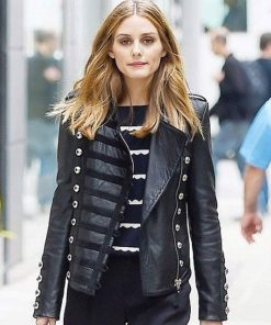 olivia-palermo-leather-jacket