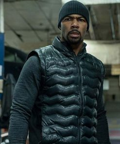 omari-hardwick-power-ghost-vest