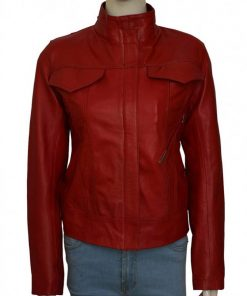 once-upon-a-time-season-06-emma-swan-red-leather-jacket