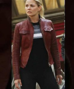 once-upon-a-time-season-06-jennifer-morrison-red-leather-jacket