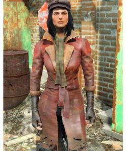 piper-wright-leather-coat