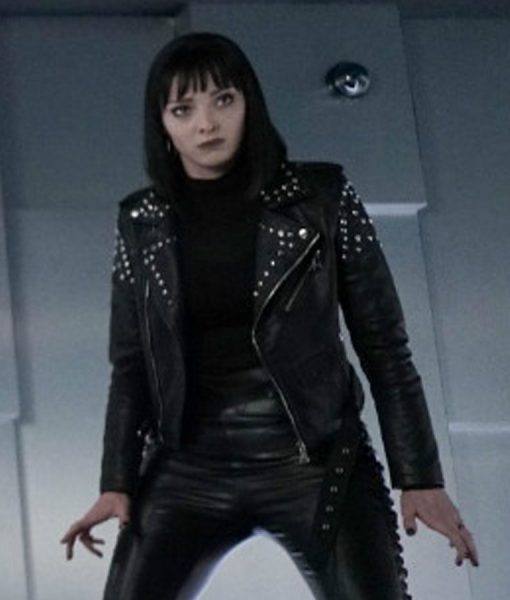 polaris-leather-jacket