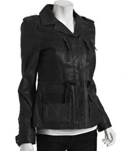 rachel-matheson-leather-jacket