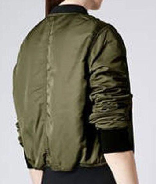 rachel-mcadams-jacket