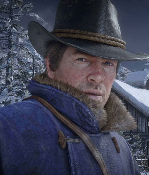 rdr2-arthur-morgan-blue-coat