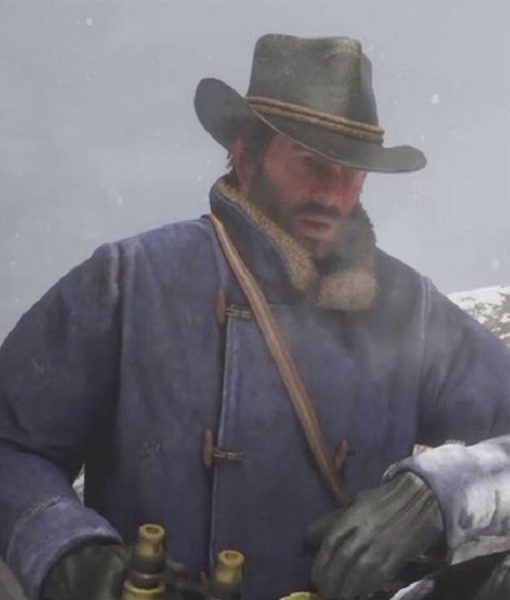 rdr2-blue-coat