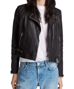 rebecca-sutter-leather-jacket