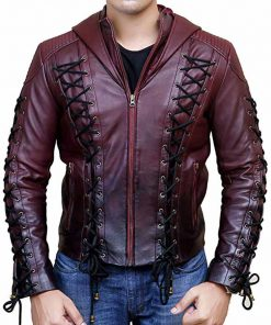 red-arrow-jacket