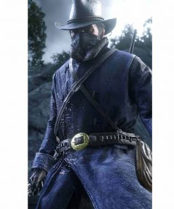 red-dead-redepmtion-arthur-morgan-winter-coat