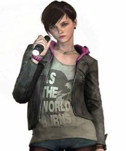 resident-evil-revelations-2-moira-burton-jacket
