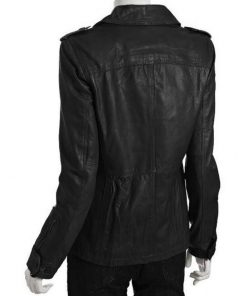 revolution-elizabeth-mitchell-leather-jacket