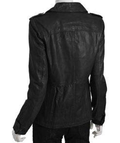 revolution-elizabeth-mitchell-leather-jacket