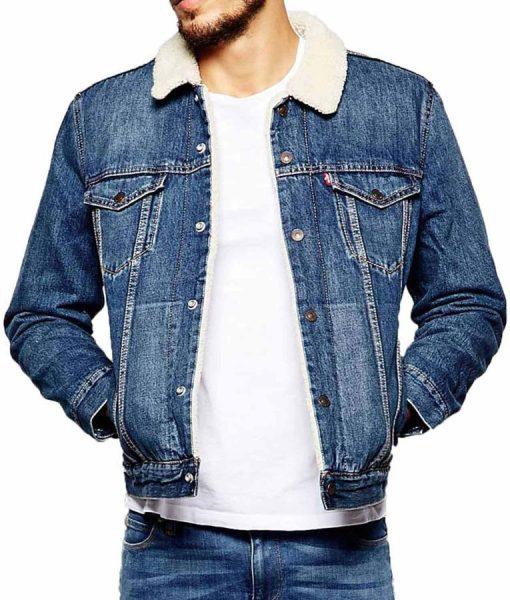riverdale-cole-sprouse-denim-jacket