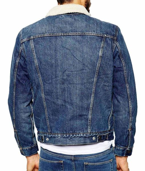 riverdale-cole-sprouse-jacket