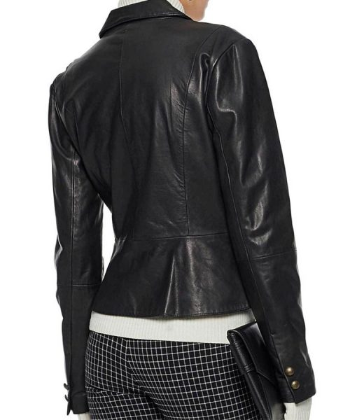 riverdale-madchen-amick-leather-blazer