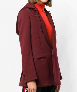 ruby-rose-hooded-blazer