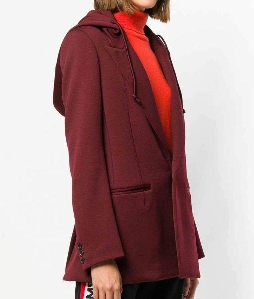 ruby-rose-hooded-blazer
