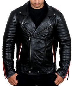 ryan-gosling-blue-valentine-jacket