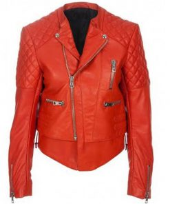 sabina-wilson-leather-jacket