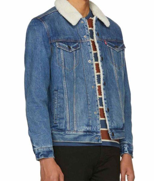 sabrina-denim-jacket