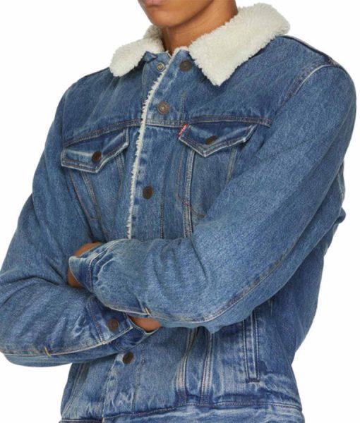 sabrina-ross-lynch-denim-jacket