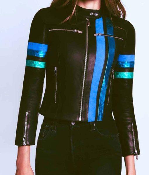 sam-swift-leather-jacket