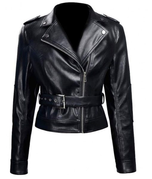 sarah-connor-leather-jacket