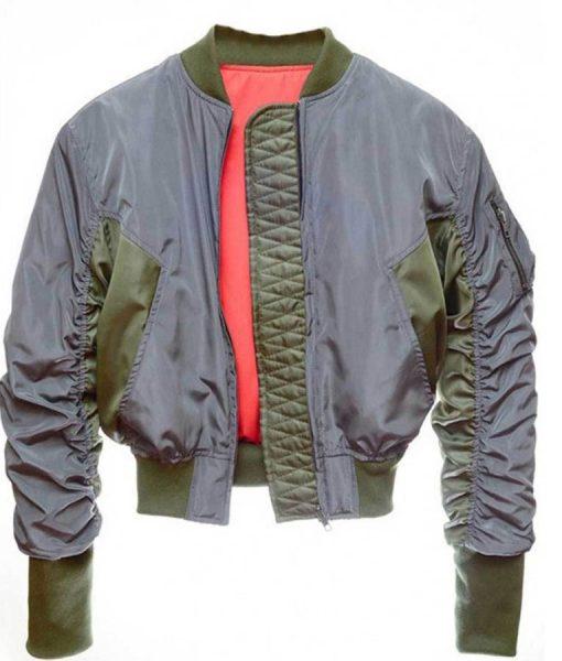 scarlett-johansson-ghost-in-the-shell-jacket