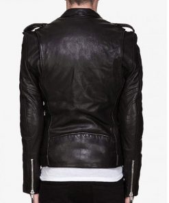 scott-bulletproof-monk-leather-jacket