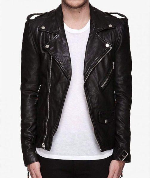 seann-william-scott-bulletproof-monk-kar-leather-jacket