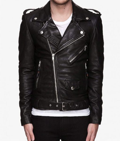 seann-william-scott-bulletproof-monk-leather-jacket