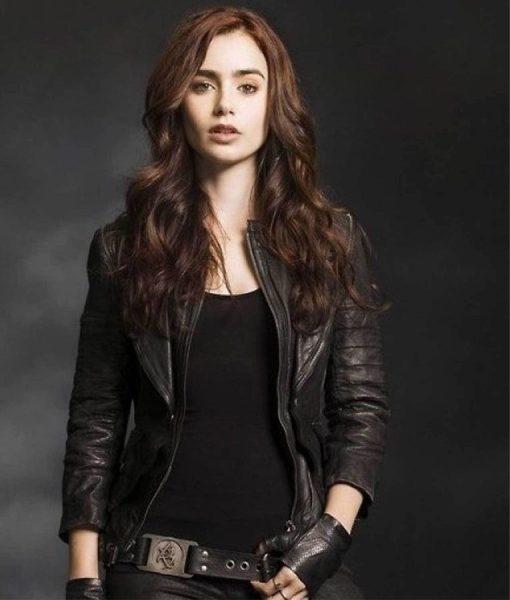 shadowhunters-katherine-mcnamara-leather-jacket