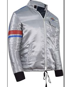 silver-the-warriors-jacket