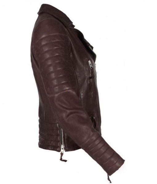 sleepy-hollow-leather-jacket