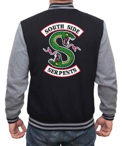 southside-serpents-varsity-jacket