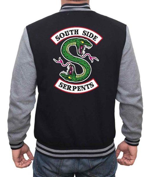 southside-serpents-varsity-jacket
