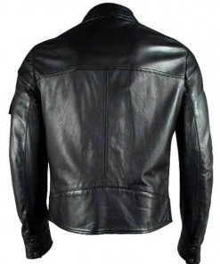 spiderman-3-topher-grace-leather-jacket