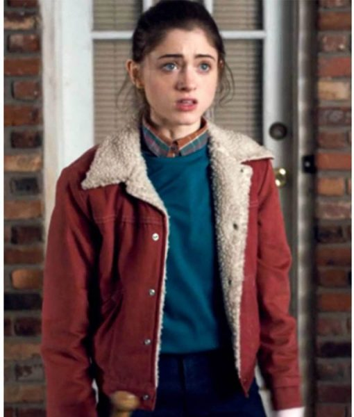 stranger-things-natalia-dyer-jacket