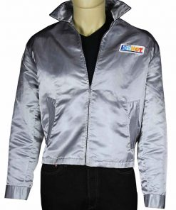 stuntman-mike-jacket