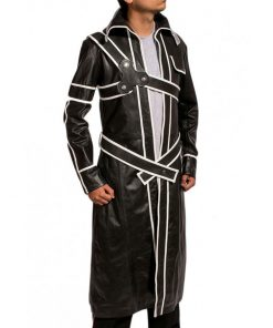 sword-art-online-coat
