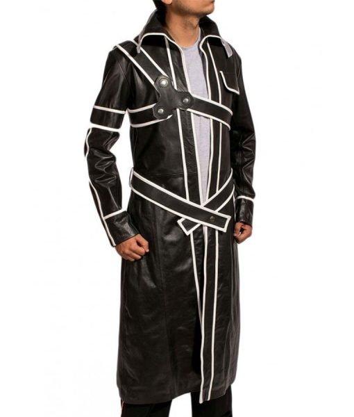 sword-art-online-coat