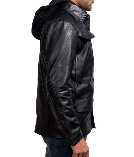 terminator-5-jacket-with-hood