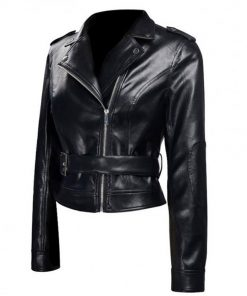 terminator-genisys-emilia-clarke-leather-jacket