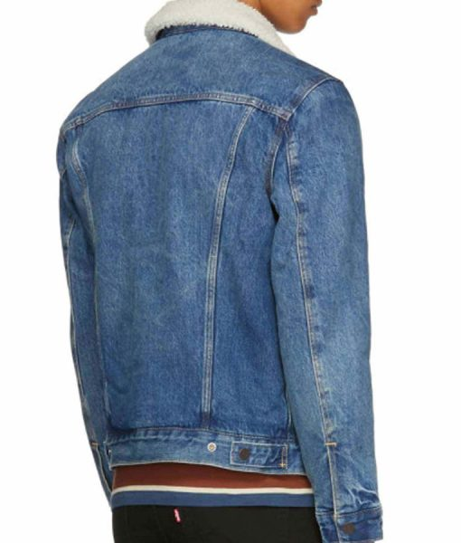 the-chilling-adventures-of-sabrina-denim-jacket