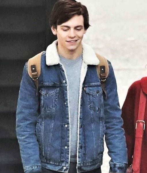 the-chilling-adventures-of-sabrina-ross-lynch-denim-jacket