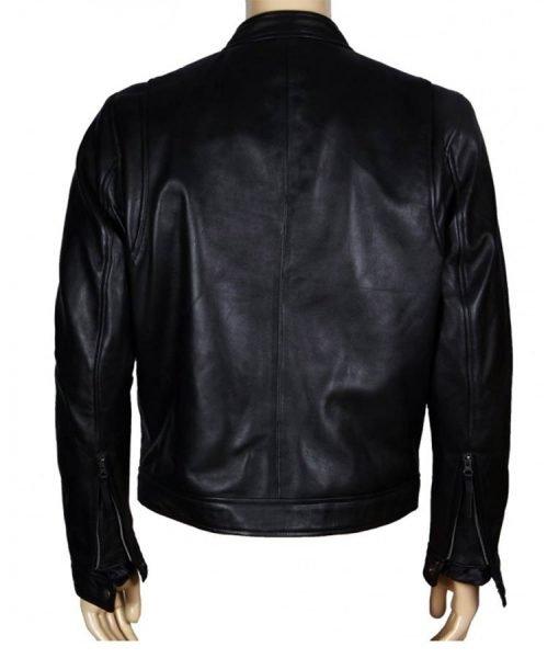 the-covenant-pogue-parry-leather-jacket