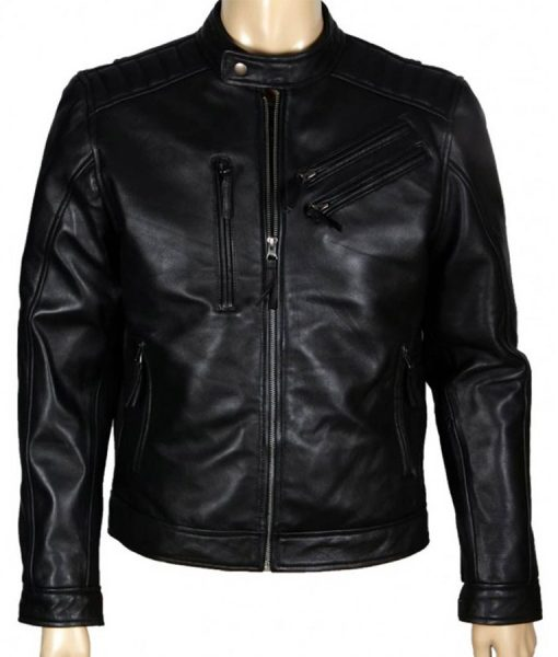 the-covenant-taylor-kitsch-leather-jacket